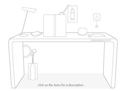 天天洁--了解环保--带垃圾桶的桌子--天天洁环保网